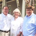The Harris Team, Real estate agent in Fairhope