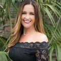 Khrystyne Peratt The Peratt Group, Real estate agent in Huntington Beach