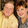 Donna and Roger Hawkins, Real estate agent in Aurora