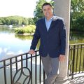 Bill Duquette, Real estate agent in Warwick