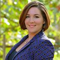 Jennifer Covell, Real estate agent in Merritt Island