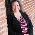 Kari Hagan, Real estate agent in Apex