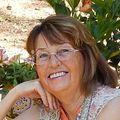 Linda Pitz, Real estate agent in Alligator Point