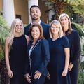 Bartron Real Estate Group, Real estate agent in Santa Barbara