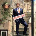 Ralph Wintersberger, Real estate agent in Albuquerque