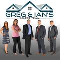 Greg & Ian's Select Team, Real estate agent in Woodbridge