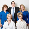 Singer & Stokes Team, Real estate agent in Lexington