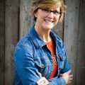 Kelly Coenen, Real estate agent in Appleton