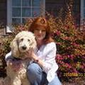Donna Harrington, Real estate agent in Lexington