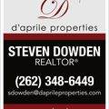 Steven Dowden, Real estate agent in Fontana
