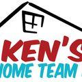Ken's Home Team <em>LLC</em>. at Keller Williams, Real estate agent in Vancouver