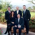 Toscana Homes, Real estate agent in Indian Wells