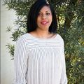 Tanesha Duckett, Real estate agent in Greenville