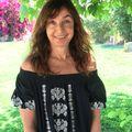 <em>Fabiana</em> Cantor, Real estate agent in North Miami Beach