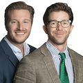 The Sweat Brothers, Real estate agent in Los Gatos
