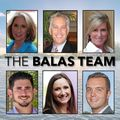 The Balas Team, Real estate agent in Juno Beach