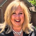 Karen Blevins, Real estate agent in Edmond