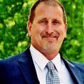 Justin Pelissier, Real estate agent in Monson
