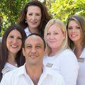 Team Aparo-Griffin, Real estate agent in Deland