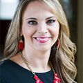 Jamie Mixon, Real estate agent in Mandeville