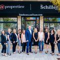 The Schiller Team, Real estate agent in Elmhurst