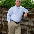<em>Rob</em> Brillon, Real estate agent in Albany