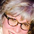 Johanna Loke, Real estate agent in Philadelphia