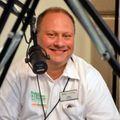 Jeffrey K. Claeson, Real estate agent in Hiram