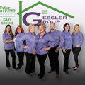Vicki Gessler, Real estate agent in Katy