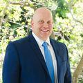 <em>Bill</em> McCarver, Real estate agent in Boise