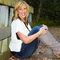 Lora Vance, Real estate agent in Huntington
