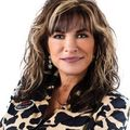 <em>Catherine</em> J <em>Smith</em>, Real estate agent in Rocklin
