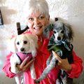 Nancy Barbera, Real estate agent in Keystone Heights