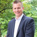 Mark Spain Real Estate, Real estate agent in Alpharetta
