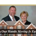 Perry Shackelford, Real estate agent in Ambler