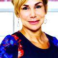 Sharon Cohen - Mezei, Real estate agent in Baltimore