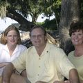 Charles Sampson Real Estate Group, Real estate agent in Hilton Head
