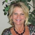 Sherry Allen, Real estate agent in Siler City