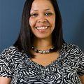 Etta Brown, Real estate agent in Oakland