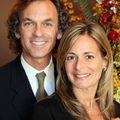 Eric Bosniak & Charli Bohm, Real estate agent in Rumson