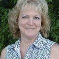 Dorreen Manley, Real estate agent in Montrose