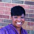 Pamela McDowell, Real estate agent in Anderson