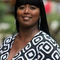 Raquel Bonds, Real estate agent in Dallas