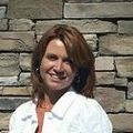 Dawnita Griffith, Real estate agent in Pinedale