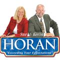 Kevin Horan RN & Susan Horan, Real estate agent in New Port Richey