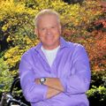 Gordon Rudy, Real estate agent in Boulder Creek