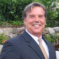 Steven Kuhn, Real estate agent in La Canada Flintridge