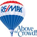Remax Cumberland Gro ., Real estate agent in Somerset