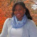 Danielle Jenkins, Real estate agent in Montclair