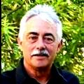 Jack Dudenhoeffer, Broker, Real estate agent in Bonsall